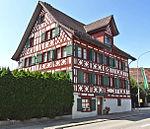 Farmhouse Zum Lindenhof