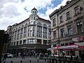 Magazinul Victoria fost LaFayette.jpg