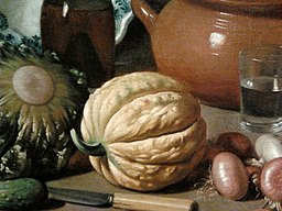 Magini Still life with a copper jug (detail) 01.jpg
