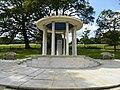 Magna Carta Memorial 9.jpg