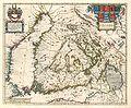 Magnus ducatus Finlandiae.jpg
