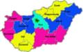 Magyarország régiói.png