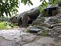 Maha Kali Cave.jpg