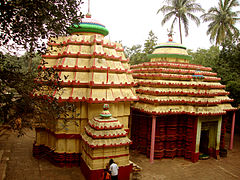 Mahabinayak temple.jpg