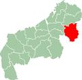 Mahajanga Mandritsara.png