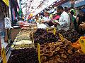 Mahane Yehuda Market (5100840803).jpg