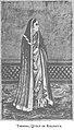 Maharani Tarabai of Kolhapur.jpg