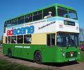 Maidstone & District bus 5138 (WKO 138S), M&D 100 (3).jpg