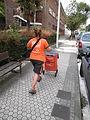 Mailcarrier unipost 01.jpg