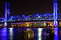 Main Street Bridge Jacksonville Florida.jpg