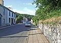Main Street Portpatrick - geograph.org.uk - 1439185.jpg