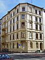 Mainz, Boppstraße 1.jpg