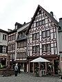Mainz 29.03.2013 - panoramio (52).jpg