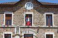Mairie Jons 6.jpg