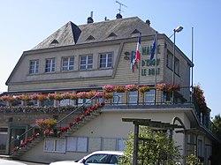 Mairie d'Isigny-le-Buat.JPG