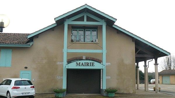 Photo de la ville Tranclière