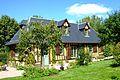 Maison Normande a Saint Ouen le Houx.jpg