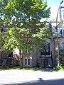 Maison Thomas-Fraser 01.jpg