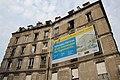 Maison de logement des ouvriers de l'usine Coignet à Saint-Denis en 2013 09.jpg