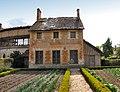 Maison du billard (2).jpg