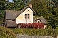 Maison du garde du hameau de la Reine, Versailles 001.JPG