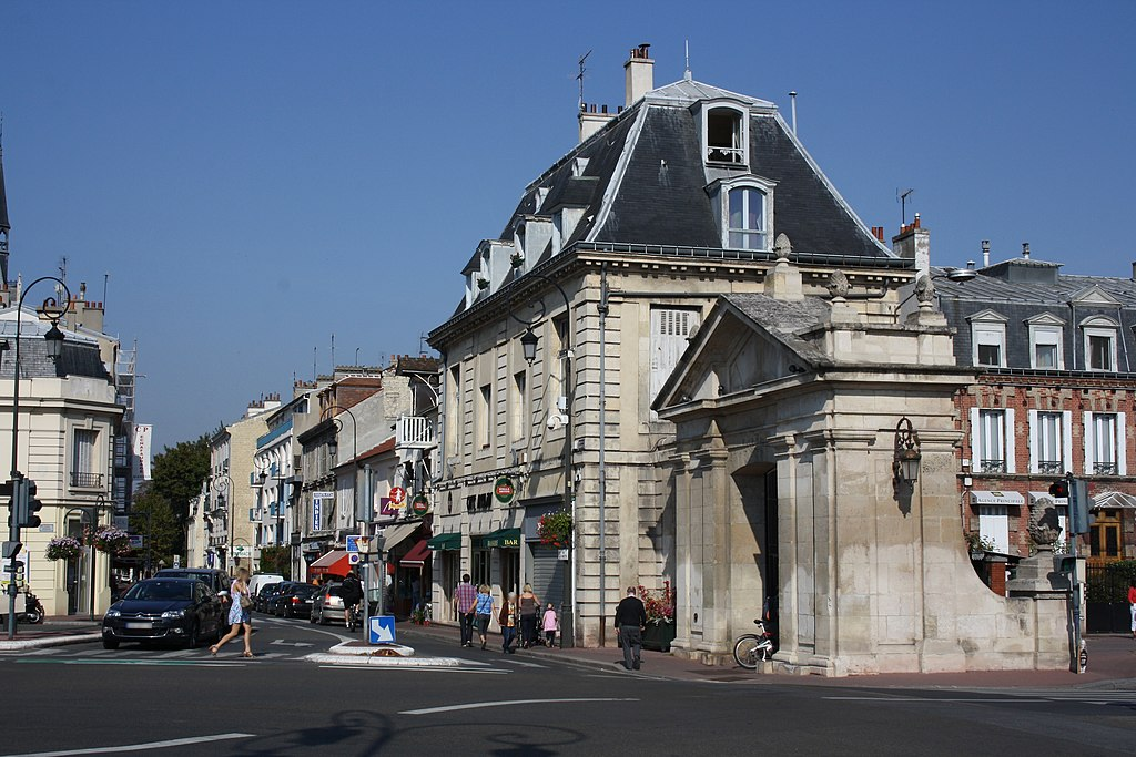 Hotel Ariane Paris Montparnabe