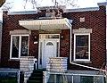Maisons shoebox dans Rosemont (5).jpg