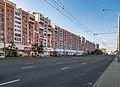 Majakoŭskaha street 230819 (Minsk) p05.jpg