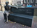 Majoor Bosshardt sculptuur.JPG