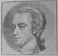 Major Francis Peirson.jpg