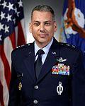 Major General Jack Weinstein USAF.jpg