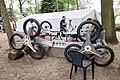 Maker Faire, Berlin (BL7C0210).jpg