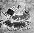 Makino Yasunari Ogo domain.jpg