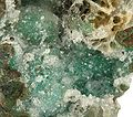 Malachite-Quartz-rom20e.jpg