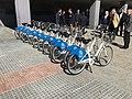 Malaga Bike Share - 2 (16966734681).jpg