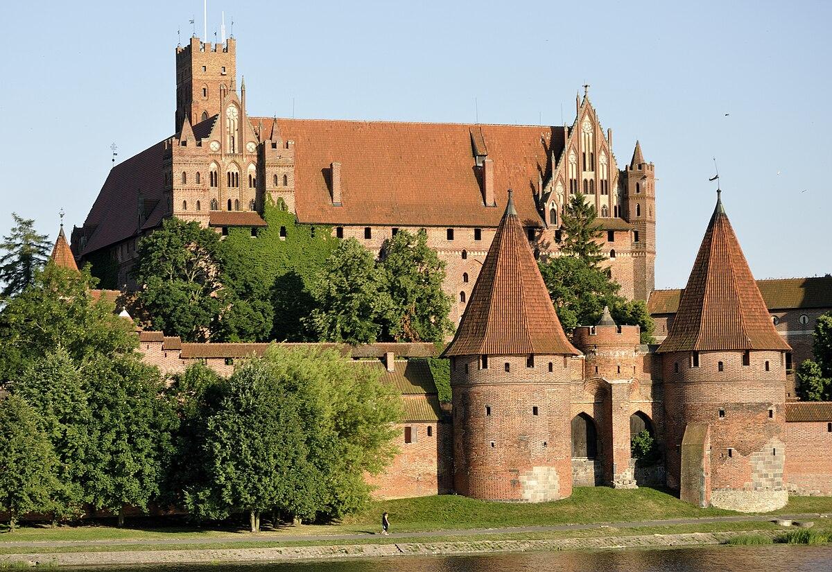 Gothic Church Floor Plan Brick Gothic Wikipedia