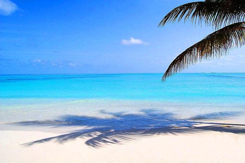 ファイル:MaledivenBeach.jpg