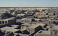 Mali1974-123 hg.jpg