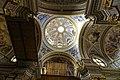 Malta - Valletta - Merchant's Street - Basilica of St Dominic 04.jpg