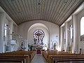 Mamminig-Kirche-Sankt-Margaretha-Innenraum.jpg