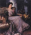 Mamontova by N.Bekker (GRM, 1908).jpg