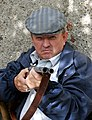 Man with shotgun in Sicily.jpg