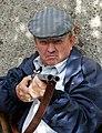 Man with shotgun in Sicily.jpg
