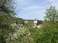 Manastirea Ciolanu - panoramio.jpg