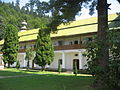 Manastirea Slatina48.jpg
