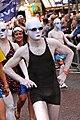 Manchester Pride 2010 (4945203055).jpg