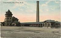 Manchester Union Station 1914 postcard.jpg