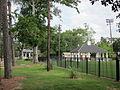 Mandeville Park.JPG