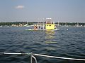 Manhasset Bay Yacht Club Scoring Platform.jpg