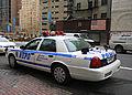 Manhattan, New York - USA (7510095592).jpg